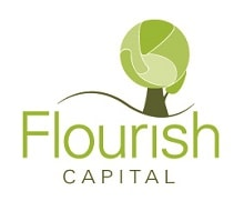 Flourish Capital logo