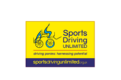 Sports Driving Unlimited logo